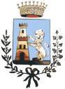 Vico_nel_Lazio-Stemma