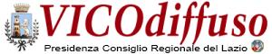 Comune di Vico  nel Lazio